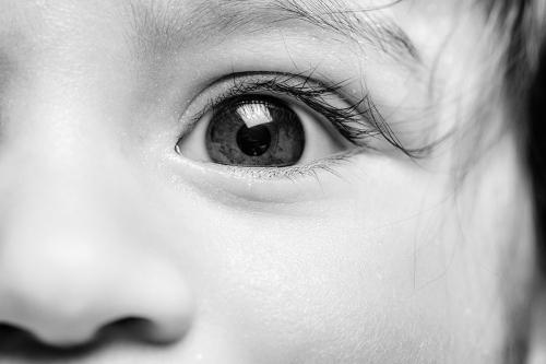 Photographe enfant, naissance, grossesse